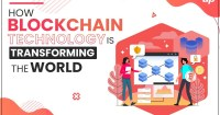How-Blockchain-Technology