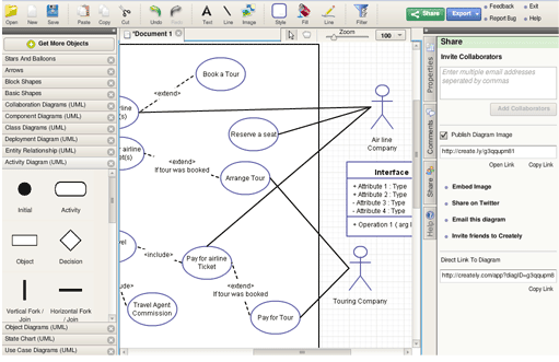 make a diagram american standard wiring 4 free online tools to draw diagrams and collaborate creatly has got an attractive interface with almost all shapes that you can imagine the is quite faster in response when