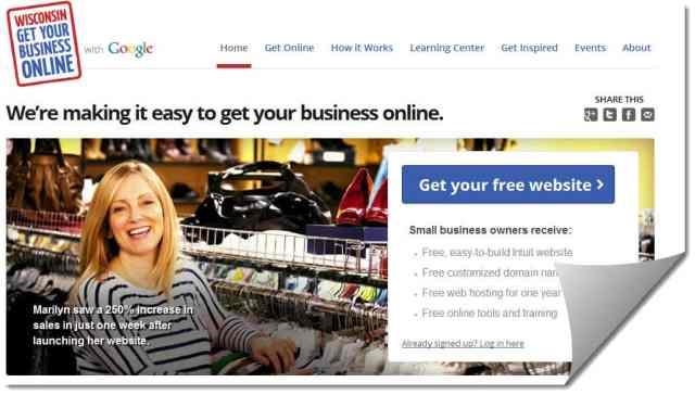 Free Com Domain How To Get Free Com Domain Under Yourname Com
