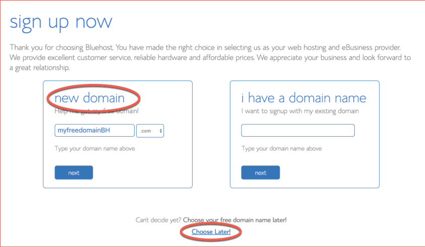 Bluehost Signup: How To Start A Blog & Make $4734 Every Month from it by Harsh Agrawal