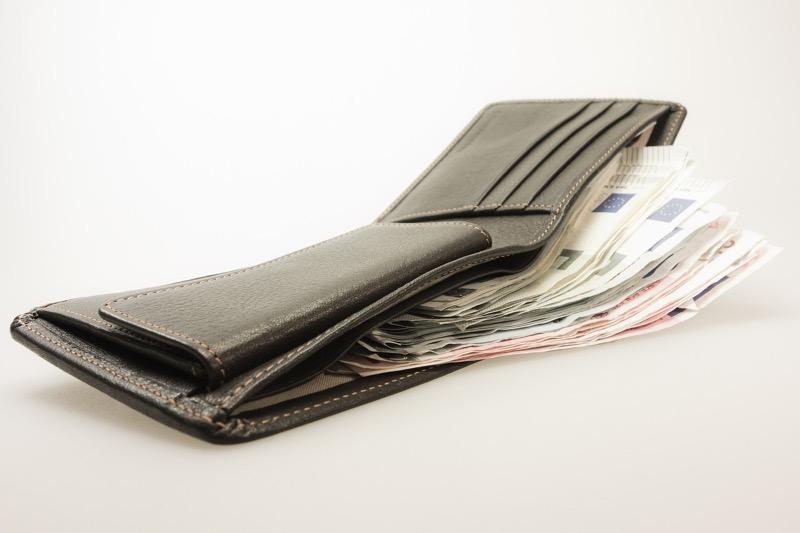 Payout Method