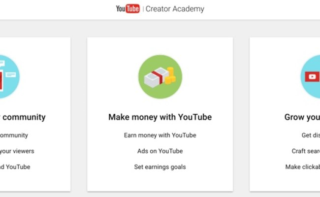 11 Killer Ways To Promote Youtube Videos For More Views