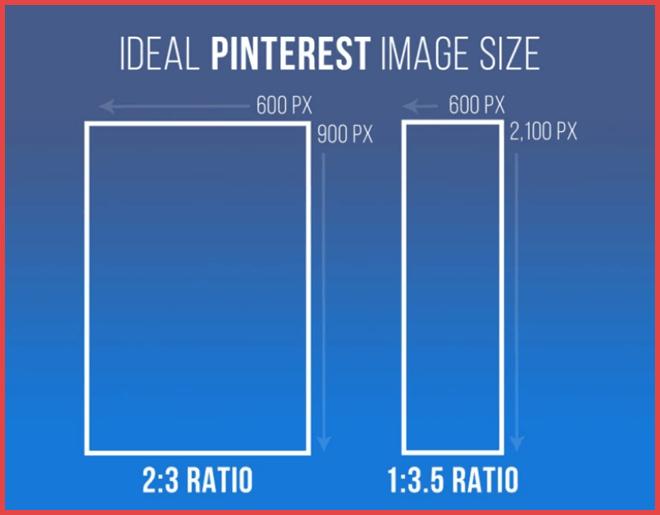 ideal-Pinterest-image-size