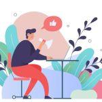 Come iniziare un Blog e guadagnare $4.734 al mese da esso [GUIDA AL BLOG]