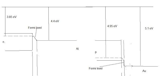Show My Homework - Physics Answers