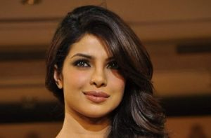 Top 10 Highest Paid Bollywood Actresses