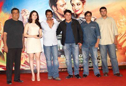 himmatwala-trailer launch-showbizbites