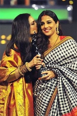 58th filmfare awards-showbizbites-04