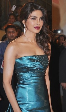 58th filmfare awards-showbizbites-05
