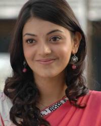 Kajal Aggarwal-Special 26-showbizbites