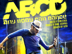 abcd-still-showbizbites-featured