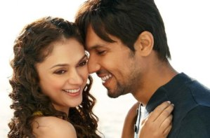 Murder 3 Box Office Collections and Updates