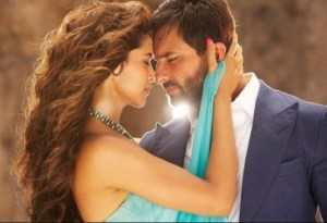 Race 2 27th Day Box Office Collection – Business Drops