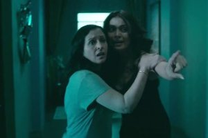 Aatma 3rd Day Box Office Collections – Soothing Business
