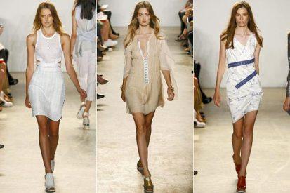 fashion models-showbizbites