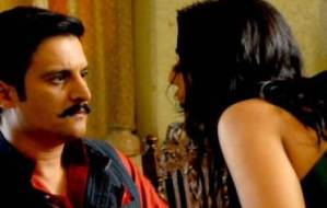 Saheb Biwi Aur Gangster Returns 15th Day Box Office Collections – Fall Starts