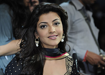 kajal-special26-featured-showbizbites