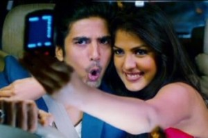 Mere Dad Ki Maruti 10th Day Box Office Collections – Drop in Business