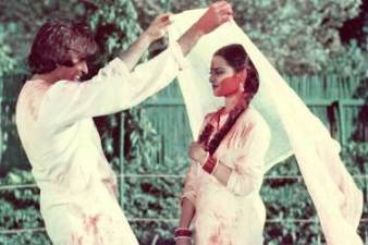 rang-barse-silsila-featured-showbizbites