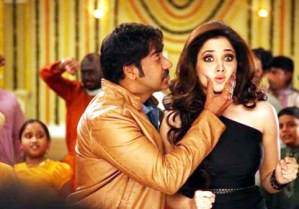 Himmatwala 2nd Day Collections – Himmatwala 1st Saturday Box Office Collections
