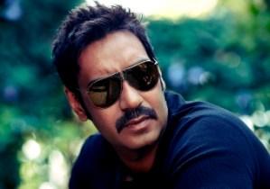 Ajay Devgn – Dabur Hajmola and Dabur Glucose Brand Ambassador