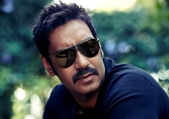 Ajay Devgn - Latest