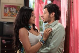 Chashme Baddoor-PictureStill-Showbizbites
