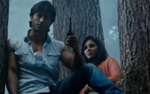 Commando 11th Day Box Office Collections – Commando 10th Day Box Office Collections