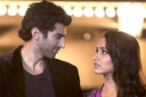 Top 10 Bollywood Songs: Tum Hi Ho (Aashiqui 2) Tops the List