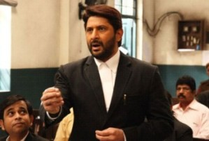 Jolly LLB 16th Day Box Office Collections – Jolly LLB 3rd Weekend