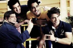 Chashme Baddoor 10th Day Collections – Chashme Baddoor 2nd Weekend Collections
