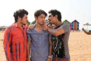Chashme Baddoor 3rd Day Box Office Collections – Magnificent Business