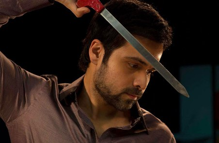 Ek Thi Daayan Bollywood Movie HD Wallpapers
