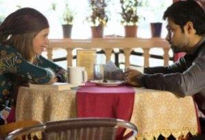 Ek Thi Daayan 3rd Day Box Office Collections – Slight Drop