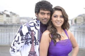 Settai 4th Day Box Office Collections – Settai Total Collections