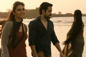 Ek Thi Daayan 18th Day Box Office Collections – Total So Far Business