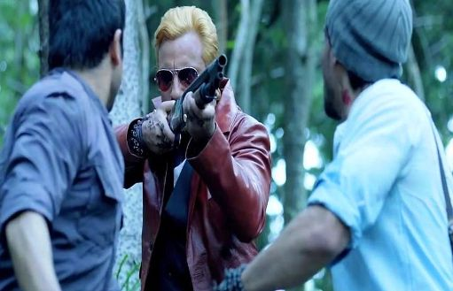 go-goa-gone-filmstill-showbizbites