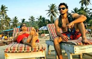 Go Goa Gone 3rd Day Box Office Collections – Total Business till Date
