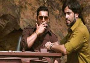 Shootout at Wadala 10th Day Box Office Collections – Film's Total Business Report