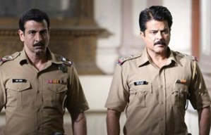 Shootout at Wadala 4th Day Box Office Collections – Total Business Collections