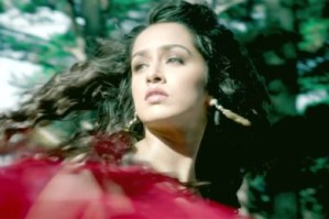 Aashiqui 2 Total Box Office Collections – Really Superb