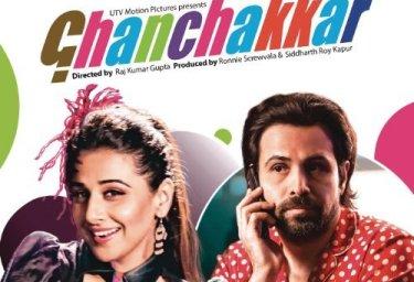 Ghanchakkar-Poster-showbizbites