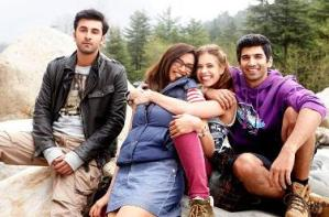 Yeh Jawaani Hai Deewani 1st Day Box Office Collections – Biggest Opening of 2013