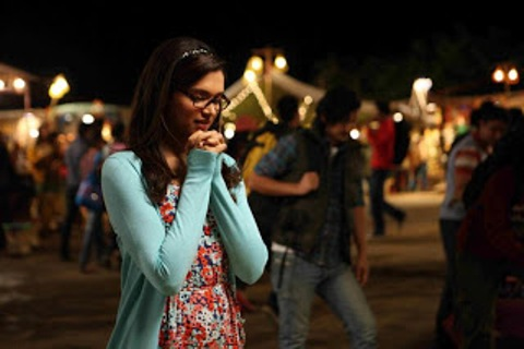 deep-in-yjhd-showbizbites
