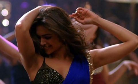 deep-yjhd-dancing-showbizbites