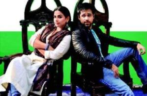 Ghanchakkar Box Office – Film Opens to Really Good Occupancy