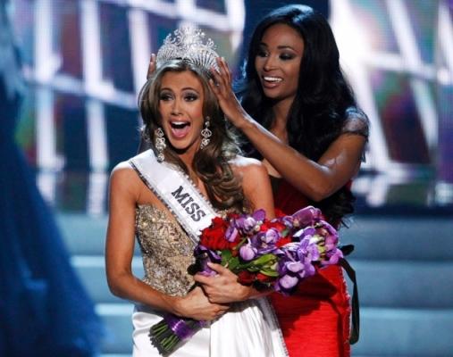 erin wins miss usa 2013-showbizbites