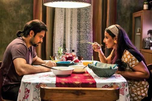 ghanchakkar-filmstill-showbizbites