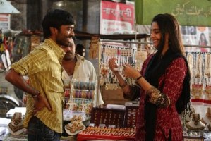 Raanjhanaa Opens to Better Occupancy – Box Office Report