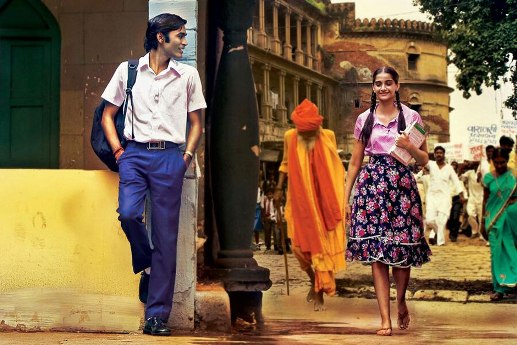 raanjhanaa-filmstill-showbzibites